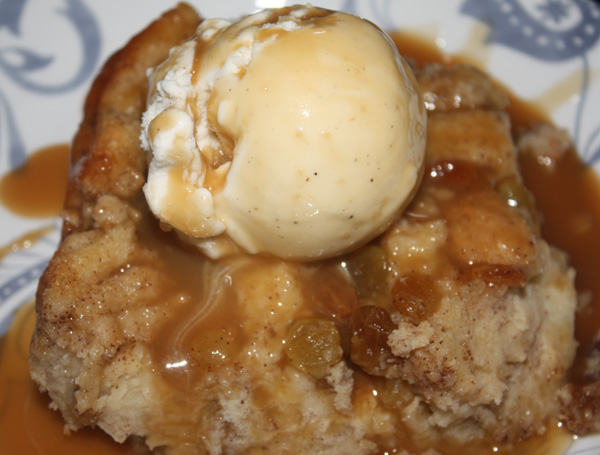 blog bread pudding 2